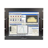 Rackmount LCD Monitors