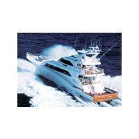 Marine / All Weather Computing