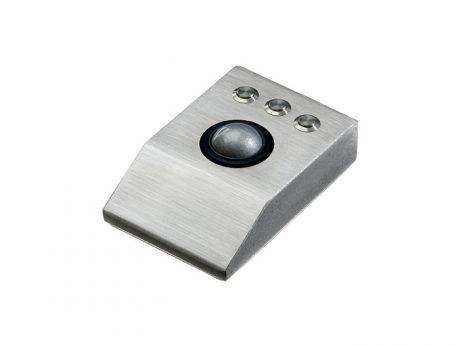 Desktop Trackball Pointing Device