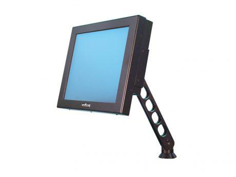 Desktop Industrial LCD Monitor