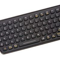 77-SLK-keyboard_large