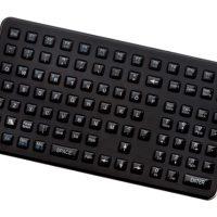 91-SL-USB-keyboard_large