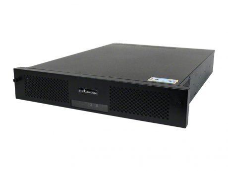 2U Rack Computer / Server