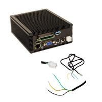 Mobile / Vehicle Mini PCs