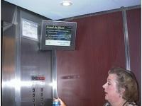 elevatordisplay