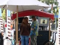 outdoor_kiosk