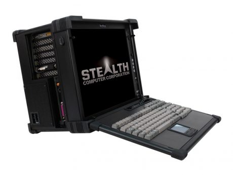 stealthboxatxnew_main_large