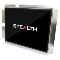 "15"" Open-Frame LCD Monitor"