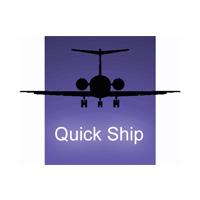 Quickship