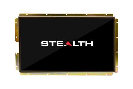 21.5″ Open-Frame LCD