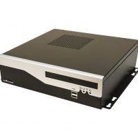 Panelmount Computer