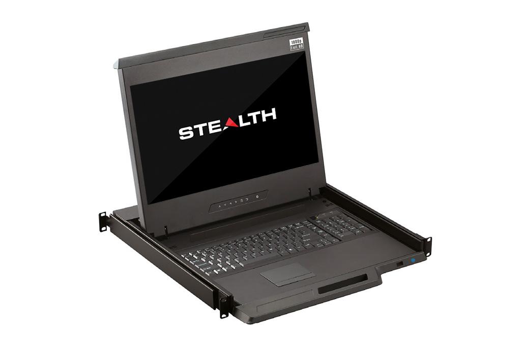 SVZ-2150W-PM-PCT