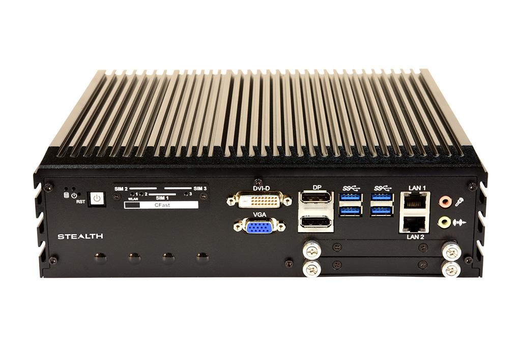 LPC-950