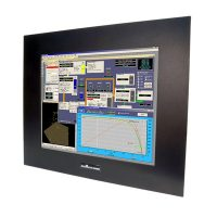 Panelmount LCD Monitors